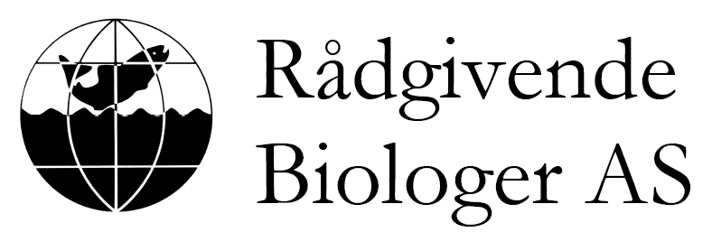 Rådgivende Biologer AS, Norway
