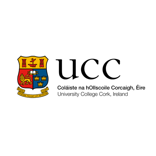 University College Cork (UCC), Ireland